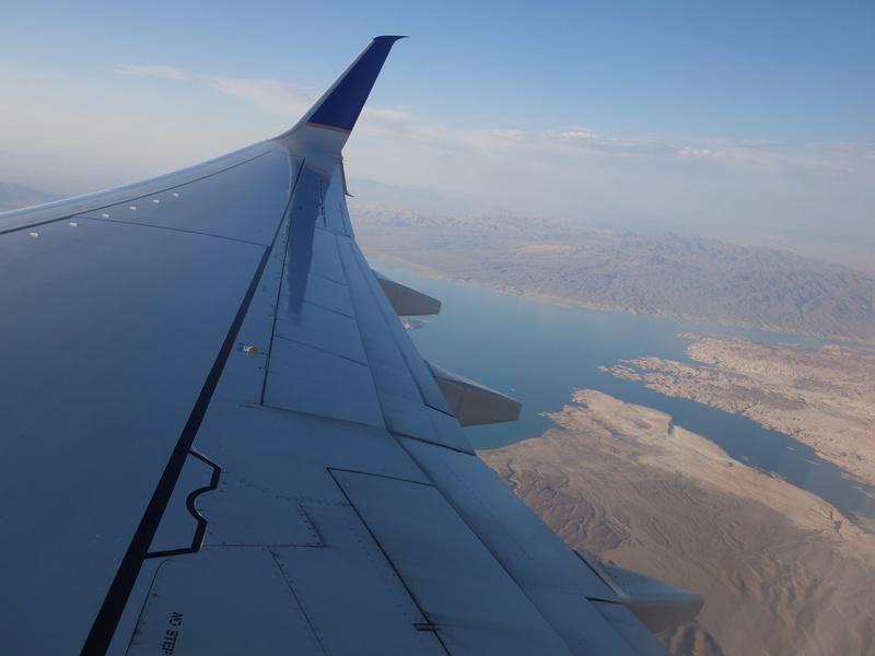 L'ouest américain et disneyland Anaheim - juillet 2017 (Trip fini) Dsc03020