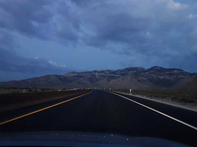 L'ouest américain et disneyland Anaheim - juillet 2017 (Trip fini) Dsc03030
