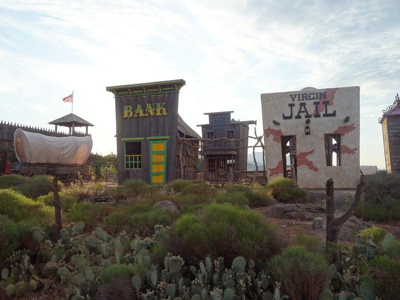 L'ouest américain et disneyland Anaheim - juillet 2017 (Trip fini) - Page 2 Dsc03162