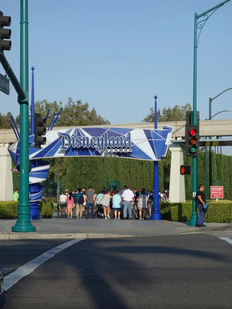 L'ouest américain et disneyland Anaheim - juillet 2017 (Trip fini) - Page 4 Dsc04525