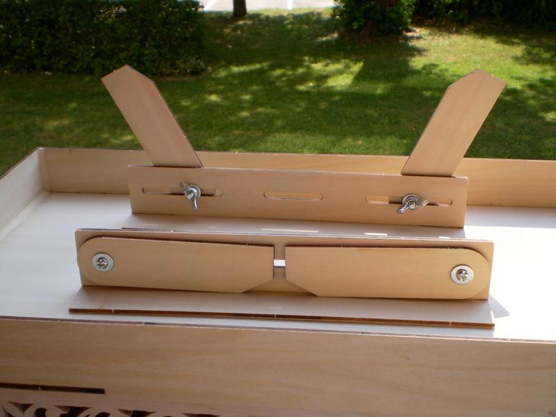 Artesania Latina Werkzeugbox Sany0924
