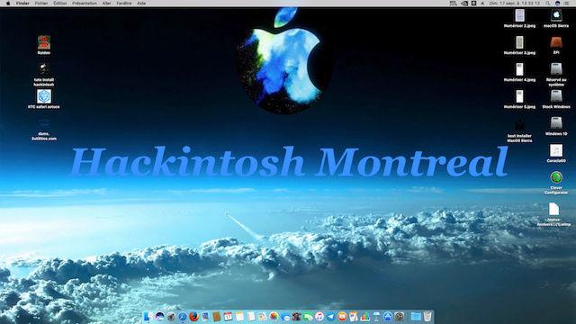 Montrer ici votre Desktop - Page 2 Captur11