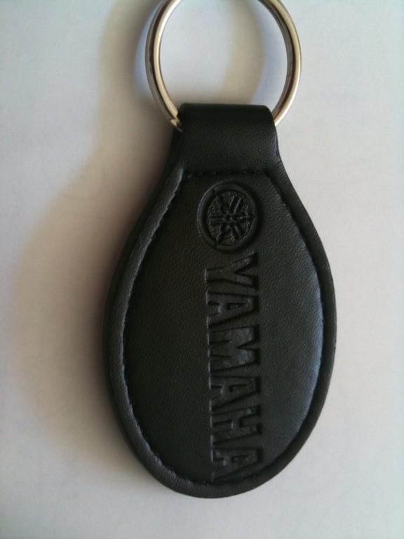 Porte clés MT-09 13914810