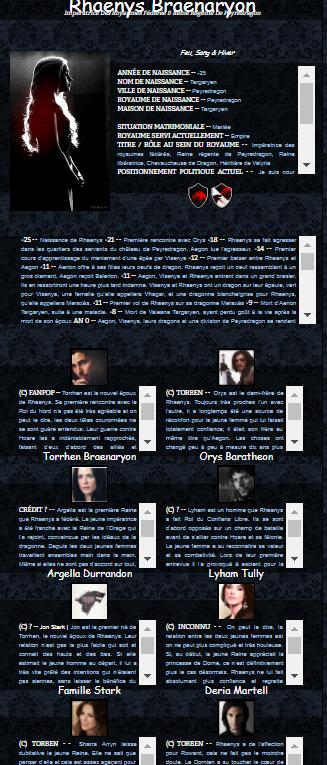 Bloody Crown || Inspiré GoT origines [Ouverture 26/04/15 - Page 5 Bcpv10
