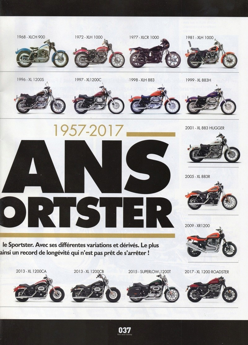 "les 60 ans du SPORTSTER ""1957-2017"" - Page 2 Freewa12"