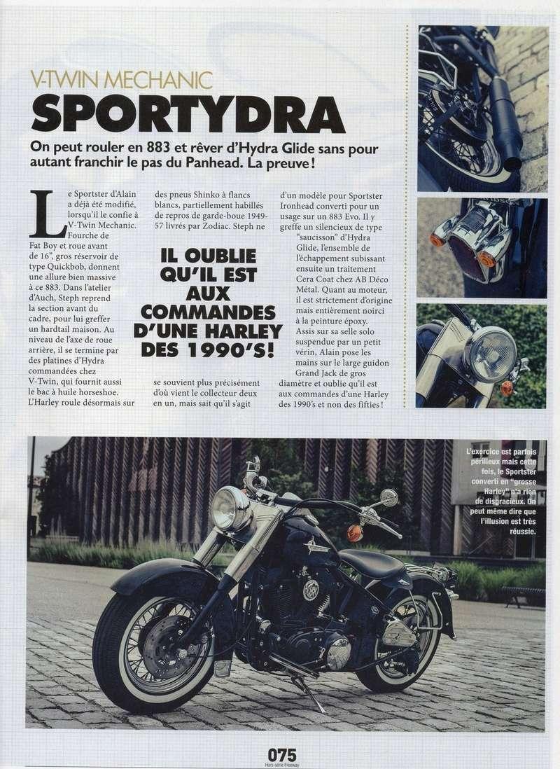 "les 60 ans du SPORTSTER ""1957-2017"" - Page 2 Sports10"