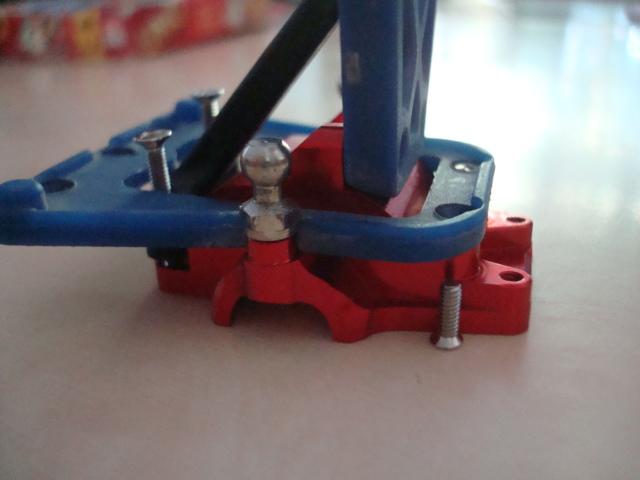 Gear Box alu Av et Ar pour teton Dsc08123