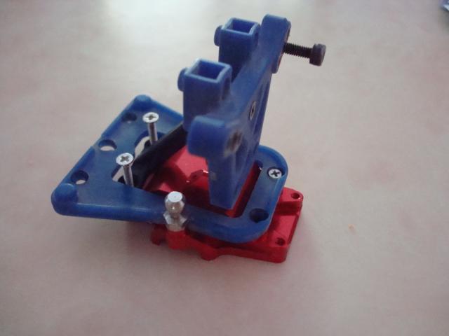 Gear Box alu Av et Ar pour teton Dsc08124