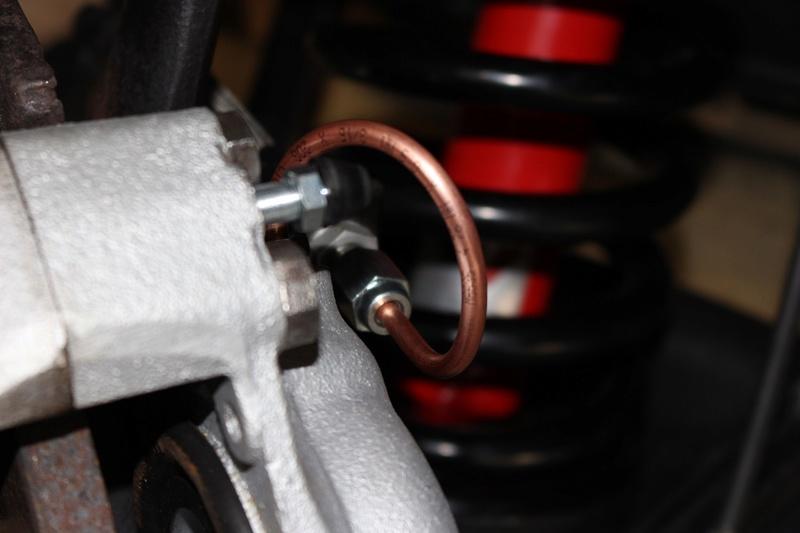 Giulia Spider 1600 . nouveau projet - Page 2 1-09-210