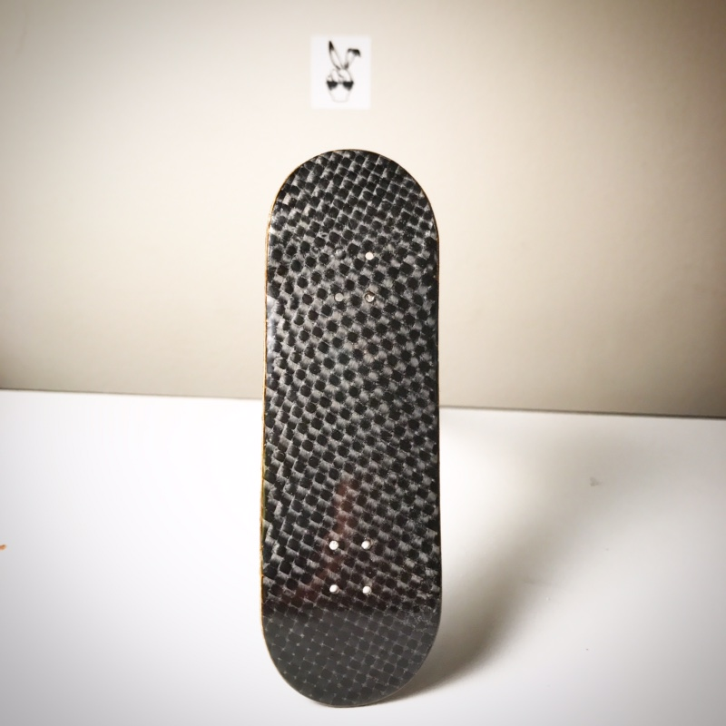 Newest Decks/Setups Official Thread. - Page 5 Img_8212