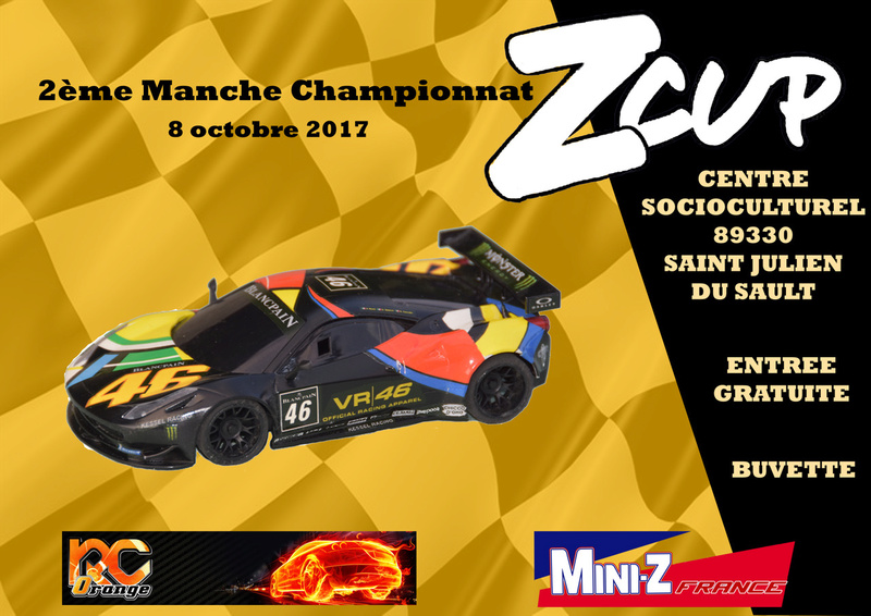 2° Manche Championnat Zcup Zcup_s10