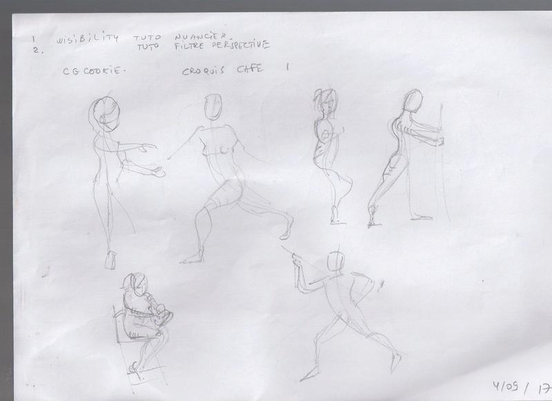 Lazu [Challenge de l'été P20] - Page 19 Cscn4212