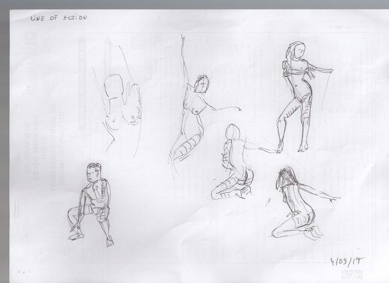 Lazu [Challenge de l'été P20] - Page 19 Cscn4215