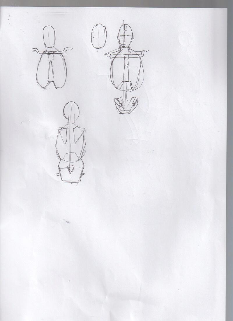 Lazu [Challenge de l'été P20] - Page 19 Cscn4219