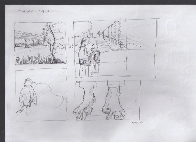 Lazu [Challenge de l'été P20] - Page 19 Cscn4317