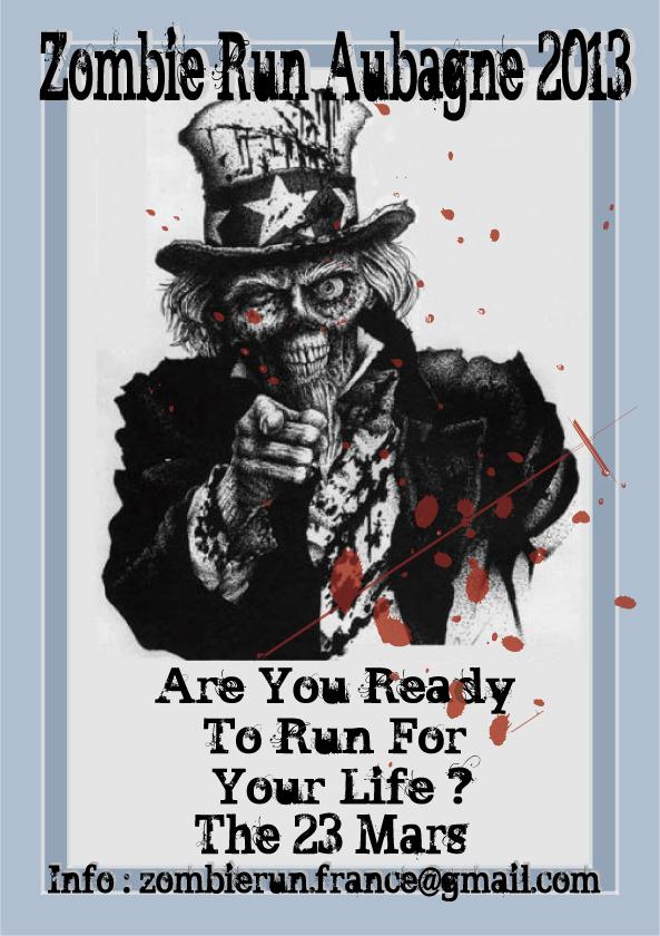 RUN ZOMBIE RUN!!! Joint-10