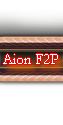 Site Officiel Aion F2P