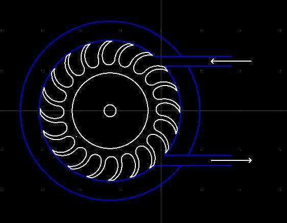 Fraisage turbine - Page 2 Tuirbi10