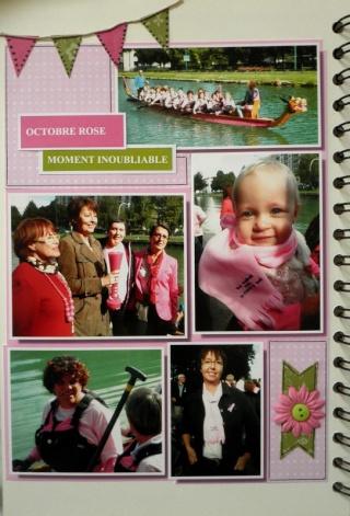 """*FAMILY DIARY 2012"""" de Ckarine * MAJ 29/09/13  5f11"""