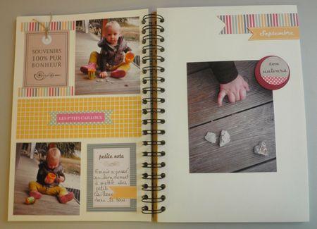 "*FAMILY DIARY 2012"" de Ckarine * MAJ 29/09/13  - Page 2 81971510"