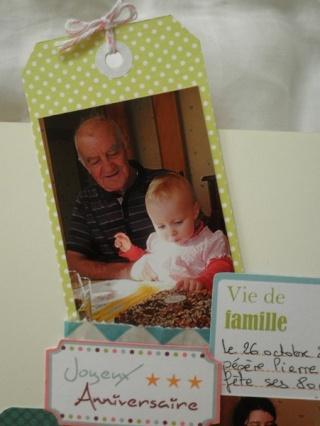"""*FAMILY DIARY 2012"""" de Ckarine * MAJ 29/09/13  - Page 3 I210"""