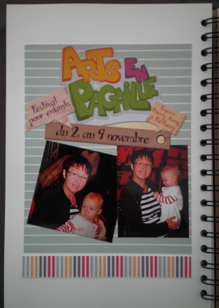 "*FAMILY DIARY 2012"" de Ckarine * MAJ 29/09/13  - Page 4 M_112"