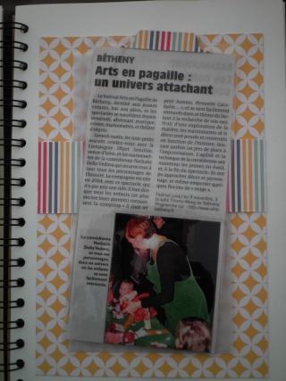 "*FAMILY DIARY 2012"" de Ckarine * MAJ 29/09/13  - Page 4 M_311"