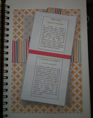 "*FAMILY DIARY 2012"" de Ckarine * MAJ 29/09/13  - Page 4 M_411"