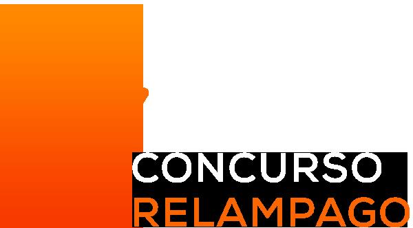 CR - Concurso Relâmpago!! Untitl11