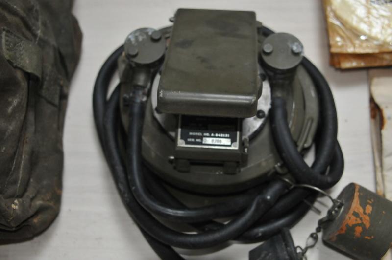 Purificateur d'eau US 1944 Dsc_7914