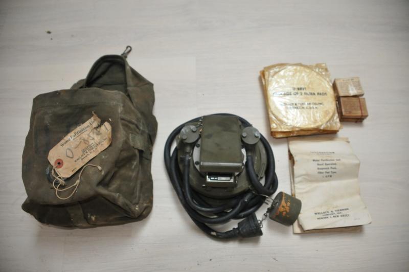 Purificateur d'eau US 1944 Dsc_7916