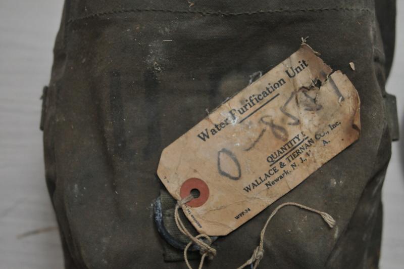 Purificateur d'eau US 1944 Dsc_7917
