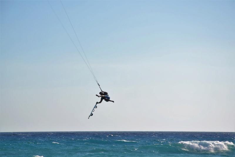 Naxos, Paros, Amorgos : le trip tik Grec pour cet été  Dsc_0210