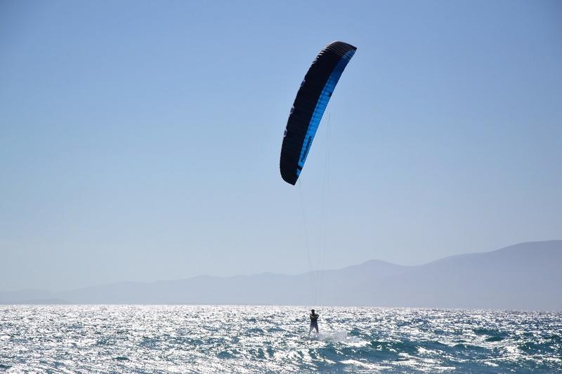 Naxos, Paros, Amorgos : le trip tik Grec pour cet été  Dsc_0211