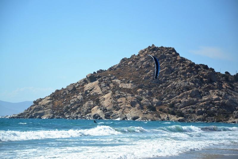 Naxos, Paros, Amorgos : le trip tik Grec pour cet été  Dsc_0212