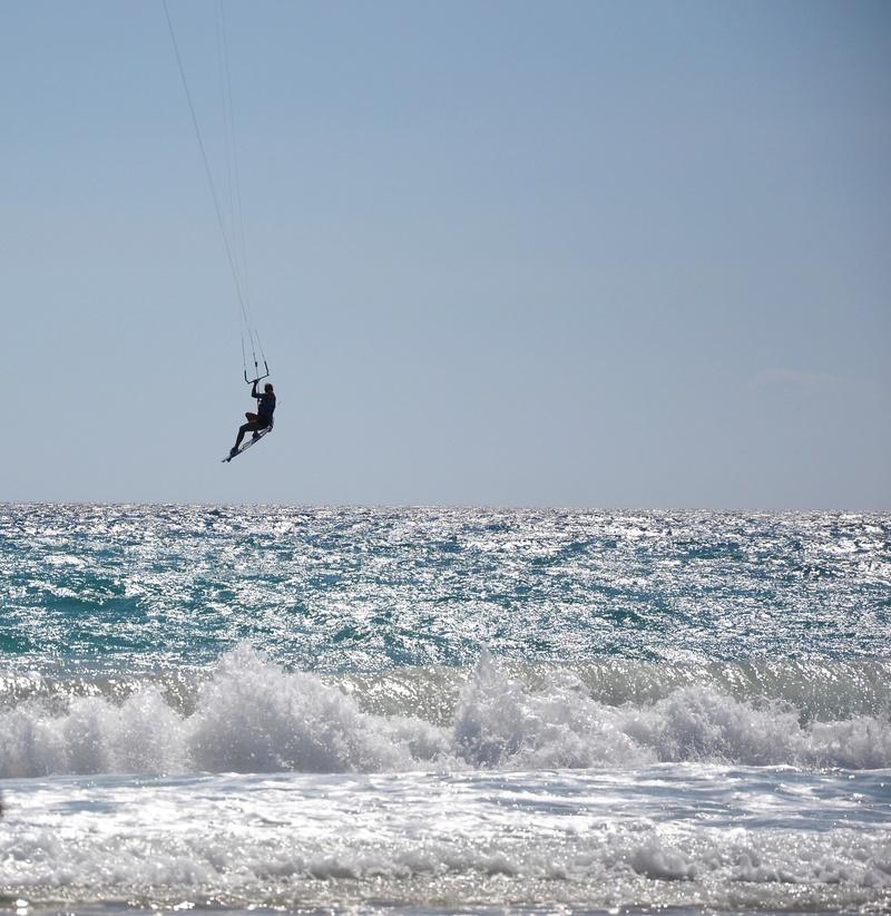 Naxos, Paros, Amorgos : le trip tik Grec pour cet été  Dsc_0213