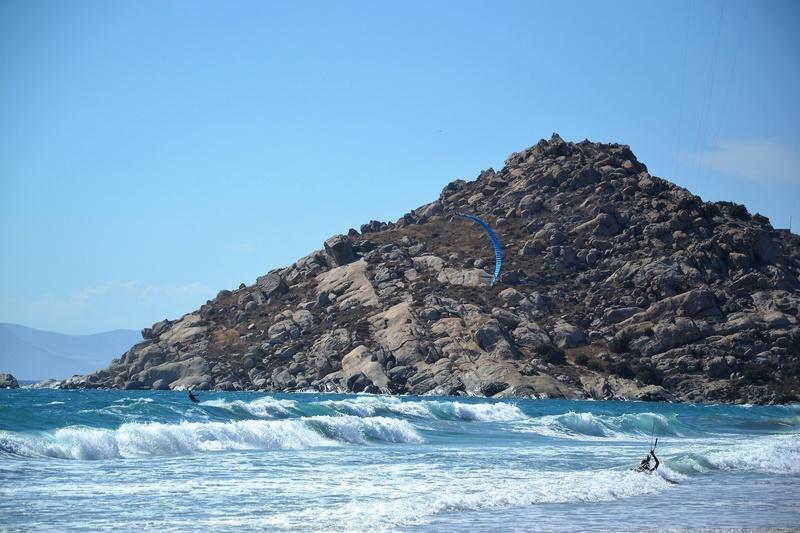 Naxos, Paros, Amorgos : le trip tik Grec pour cet été  Dsc_0214