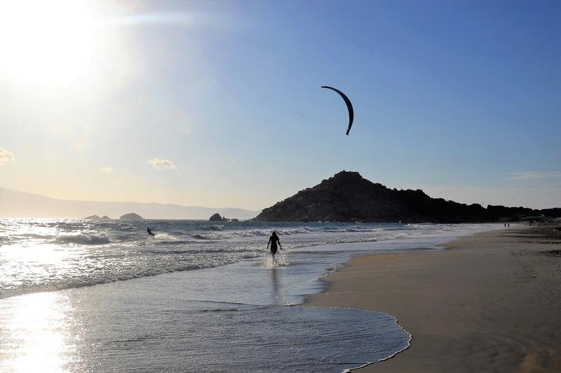Naxos, Paros, Amorgos : le trip tik Grec pour cet été  Dsc_0215