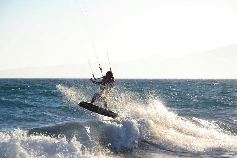 Naxos, Paros, Amorgos : le trip tik Grec pour cet été  Dsc_0217