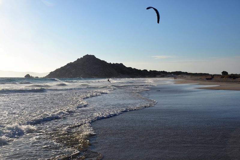 Naxos, Paros, Amorgos : le trip tik Grec pour cet été  Dsc_0218
