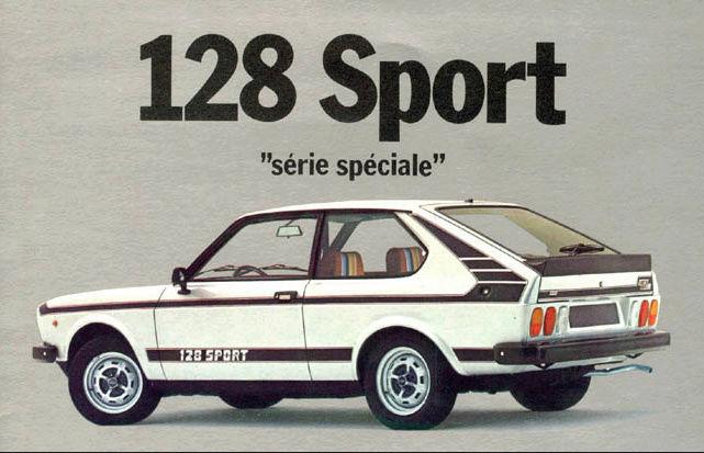 ...et à part Porsche, vous avez eu quelles autos? - Page 4 Captur18