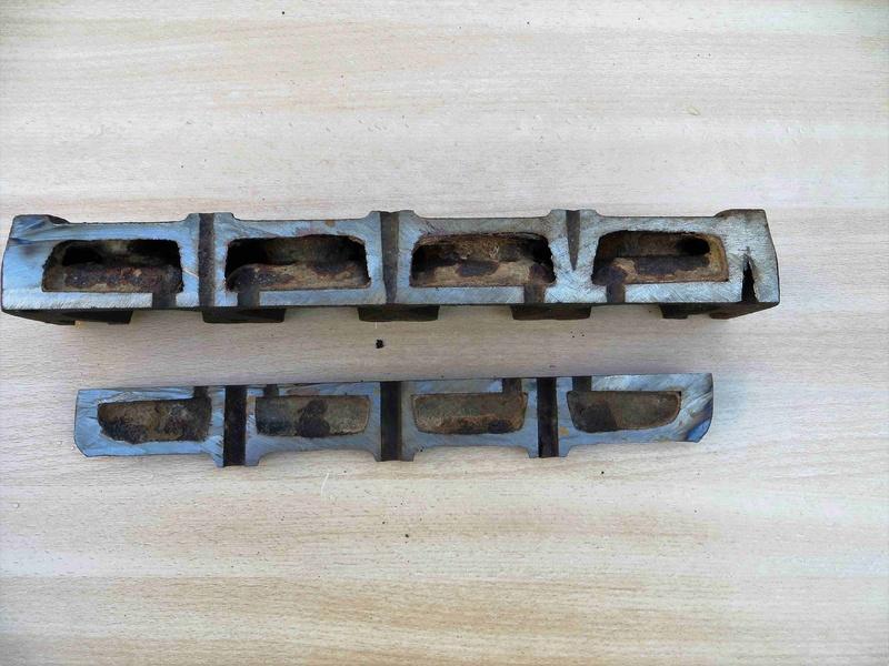 Culasse , bloc - Passages d' eau - Page 6 Coupe_10