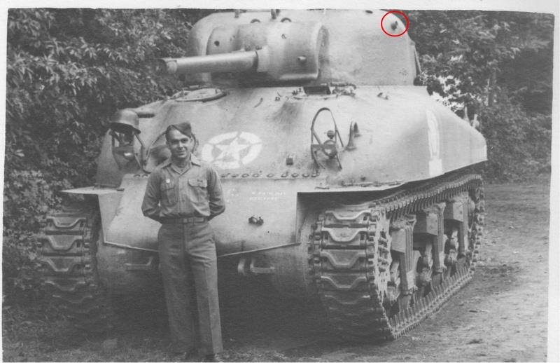 Identification de char 14070010