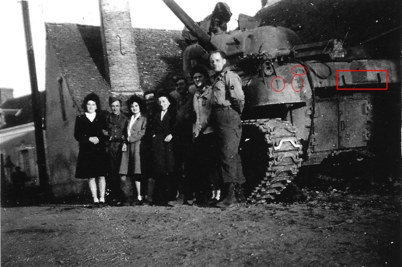 Identification de char Anjou_10