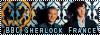 BBC Sherlock France : Votre premier forum francophone sur la série Bouton10