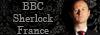 BBC Sherlock France : Votre premier forum francophone sur la série Bouton12