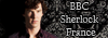 BBC Sherlock France : Votre premier forum francophone sur la série Bouton13