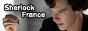 BBC Sherlock France : Votre premier forum francophone sur la série Bouton14