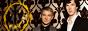 BBC Sherlock France : Votre premier forum francophone sur la série Bouton15