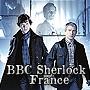 BBC Sherlock France : Votre premier forum francophone sur la série Logofo10